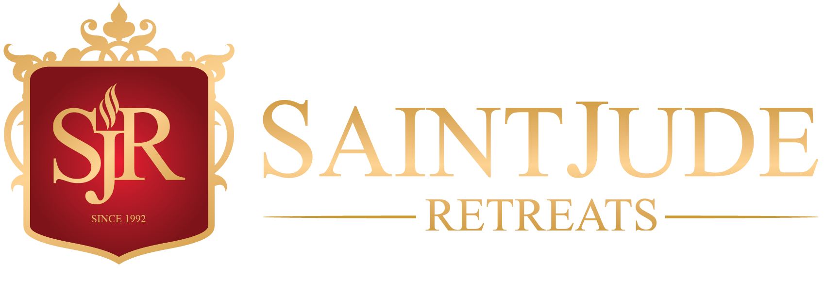 Saint Jude Executive Retreat